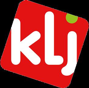 KLJ Schoonaarde